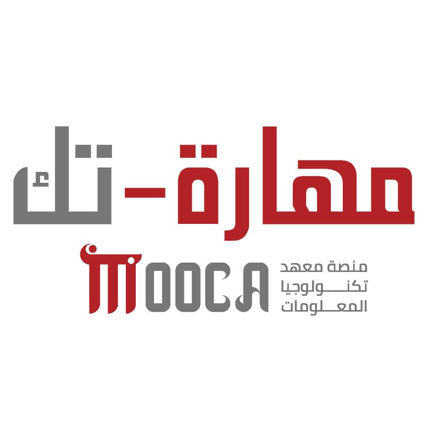 ITI MOOC ACADEMY logo