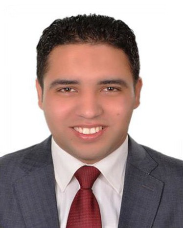 Ameer Gowayed Instrument and Control Engineer at Al Kharafi National