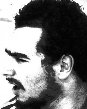 profile-img