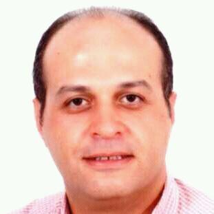 Mohamed Zaki Consultant Drilling Fluids Supervisor at