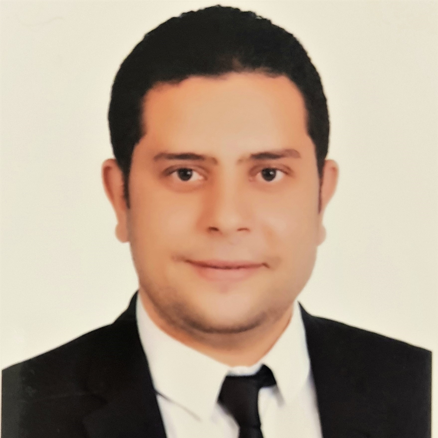 Kareem Mostafa Shift Supervisor at Qatar Chemical Company | WUZZUF